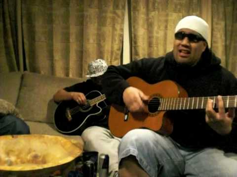 youtube videos hawaiian music