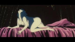 Osamu Tezuka (????) Animation