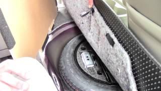 2013 Toyota Sienna vs 2013 Honda Odyssey
