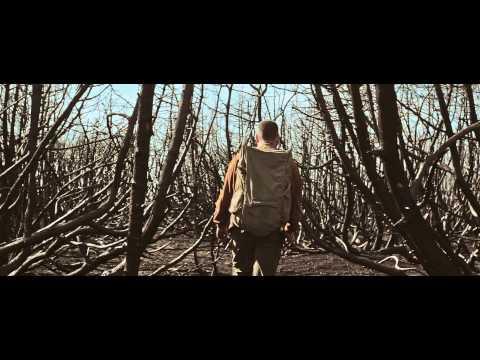 Лявон Вольскі - Маё каханне