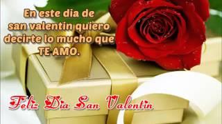 Frases Romanticas Mensajes Para Amor Tarjetas Bonitas