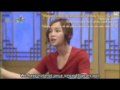 Bi Rain Jang Keun Suk  Friends Forever