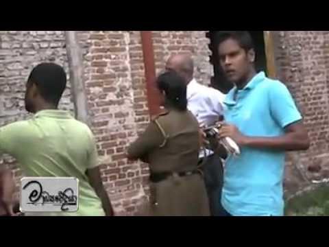 Sex Sri Lanka video