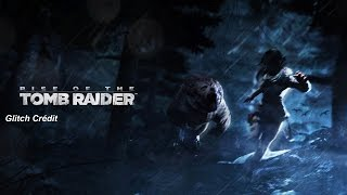 Rise Of The Tomb Raider Glitch Crédit Facile