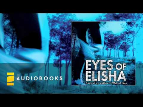 Brandilyn Collins - Eyes of Elisha audiobook Ch. 1