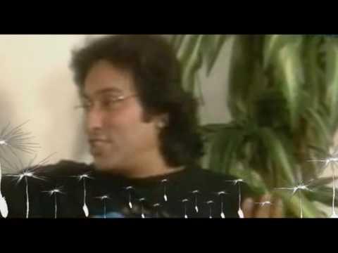 Talat Aziz Sings Khuda Kare Ke Mohabbat Mein Ye Maqam Aaye video