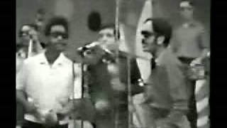 HECTOR LAVOE si me muero maana flv video39 avi