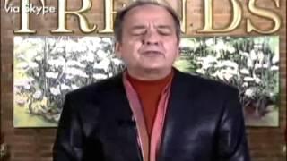 Gerald Celente - FOX 40 Binghamton NY - February 15, 2013
