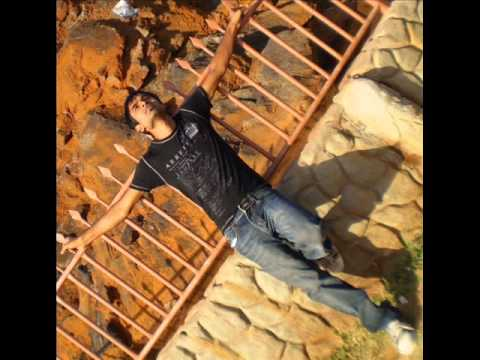 Mere humrahi suno  atif aslam  Ashif mati