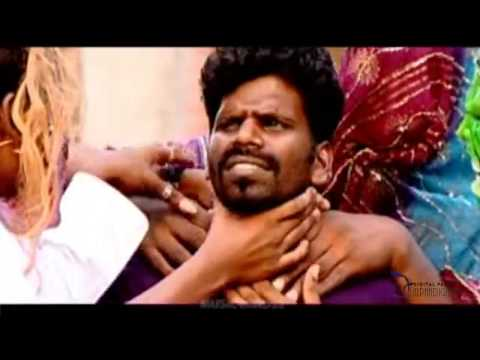 Christian Prayer Songs Tamil | Yesu Skit | Jesus Tamil Songs video