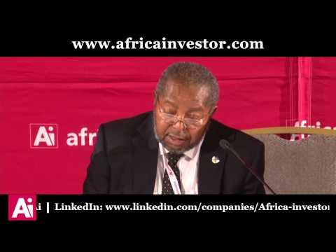 Uganda forex bureau and money remittance association