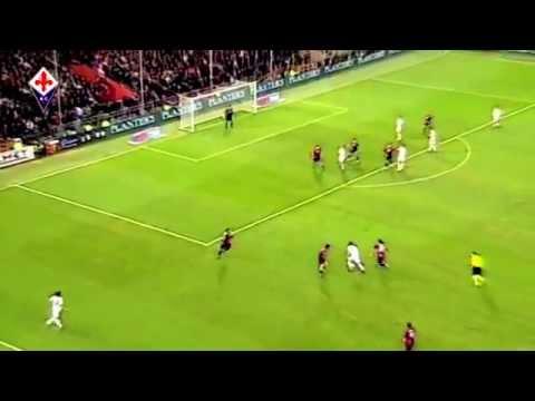 Riccardo Montolivo  Welcome To  Arsenal  !