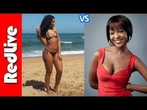 Muvhango Matshidiso vs Isidingo Lerato Dance Moves. WOOW YOU CANT BELIEVE IT thumbnail