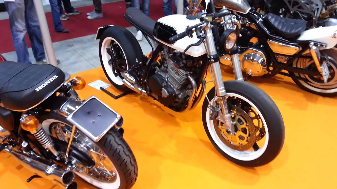 751534 Jdm Honda S2000  plete Rhd Front Clip F20c Engine Swap additionally 583604 additionally Watch moreover 377 Honda Integra 700 likewise Honda indy 300. on 750 honda motors