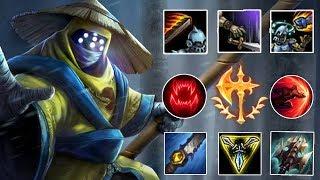 Jax Montage 9 - Best Jax Plays | League Of Legends Mid