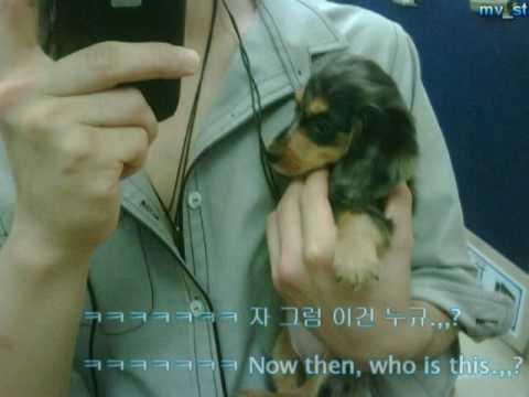 Me2day Shinee Jonghyun Jonghyun Shinee Me2day