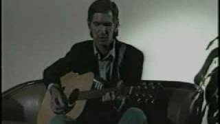 Watch Townes Van Zandt No Place To Fall video
