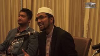 20170305 - Forum Islam, Jihad dan Demokrasi - Part2