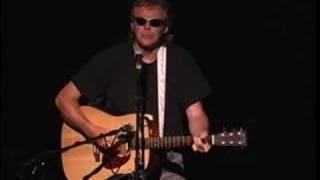 Watch Randy Newman Rollin video