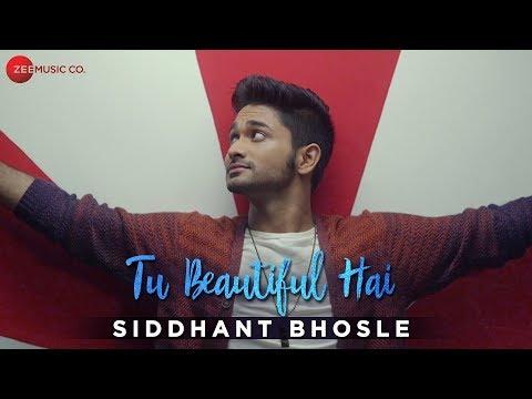 download lagu Tu Beautiful Hai  Siddhant Bhosle  New gratis