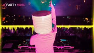 download lagu Dj Marshmello   Alone Vs Lagu Barat Breakbeat gratis