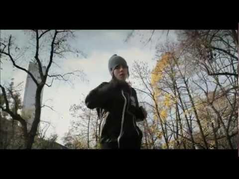 Trailer Maledimiele (ITA)