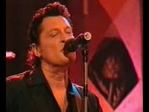 Golden Earring - On a Night Like You