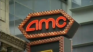 First cinema in over 35 years to open in Saudi Arabia