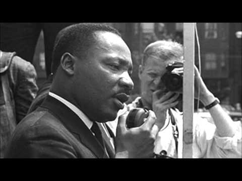 Martin Luther King Jr Day 30th Anniversary/ Shed A Little Light