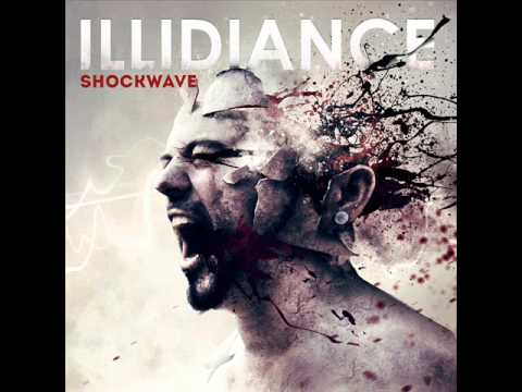 Illidiance - Open Your Eyes [Guano Apes cover]