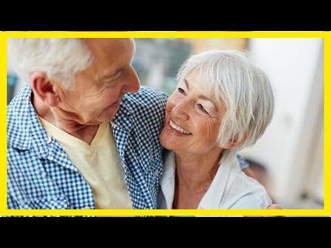 Alzheimer-risiko senken ehe, kaffee, guter schlaf: sieben bausteine, die ihr gehirn vor demenz sch