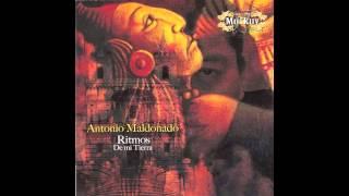 download lagu Antonio Maldonado - Chimbalito - Sanjuanito - Ecuador gratis