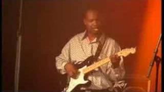 Djakout - Glisse Music Video