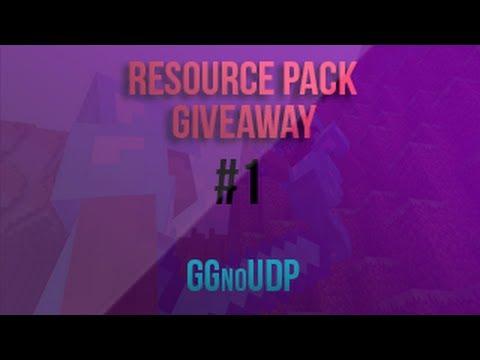 Stimpy Mario Pack - Resource Pack Download   GGnoUDP