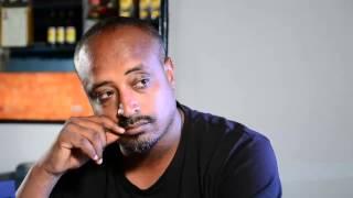 Dana 77 (Ethiopian Drama)