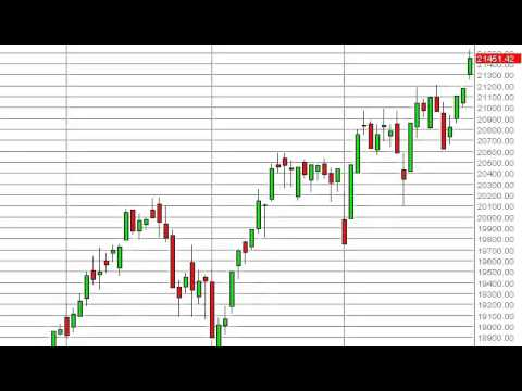 FTSE MIB Technical Analysis for March 31, 2014 by FXEmpire.com