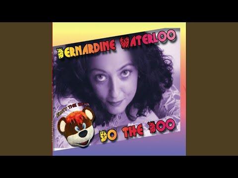 Do the Boo (Radio deutsche Version)