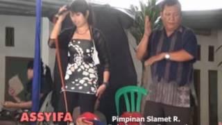 Download Lagu PONGDUT ASSYIFA JALI-JALI Gratis STAFABAND