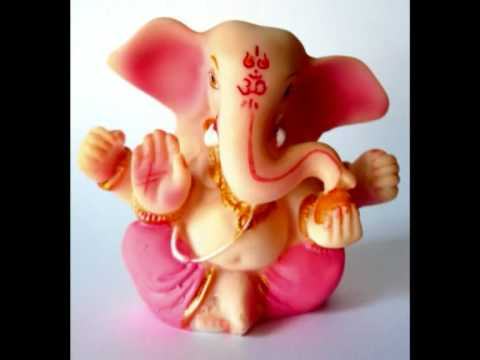 Shree Ganesh Mantra Ganesh Mantra