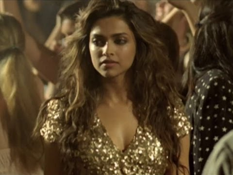 Luttna (Song Promo) | Cocktail | Saif Ai Khan, Deepika Padukone & Diana Penty