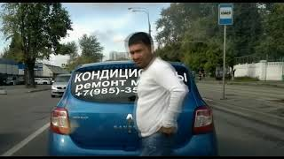 FUNNY RENAULT DRIVERS, EPIC RENAULT DRIVING FAILS WEEK 4 SEPTEMBER 2016 maV2tAWxcss