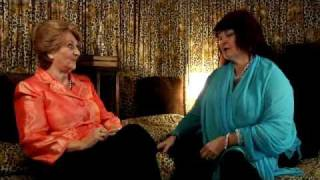 Beauty and the Book Episode 3: Fannie Flagg
