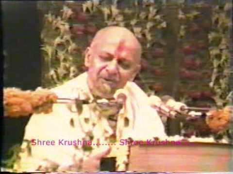 Shree Dongreji Maharaj Bhagwat Katha Part 75 video
