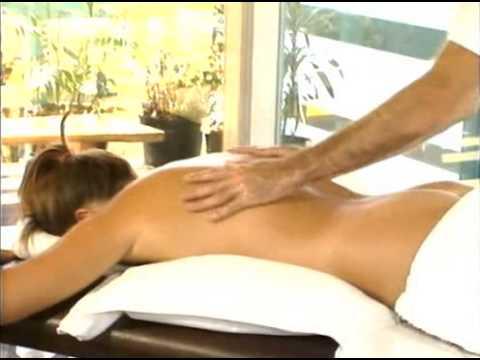 porno-onlayn-masazh