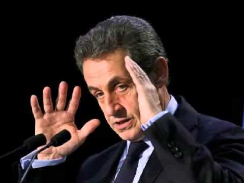 French court OKs use of Sarkozy recordings in corruption probe: lawyer