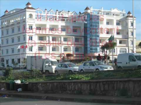 mostaganem hotel les palmiers boycotter les criminels salle des f 234 te caf 233 etc