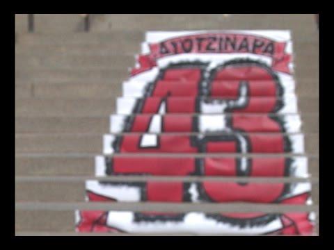 #caravana43 Ayotztinapa En Denver, Colorado