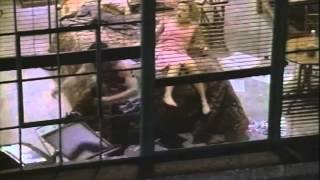 Rear Window Trailer 1999