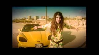 Sofi Mkheyan ft. Sirusho - Arjani e [Official Music Video ] ©