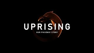 UPRISING: Our Phoenix Story - Episode 1